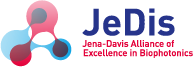 Jena-Davis Alliance of Excellence in Biophotonics